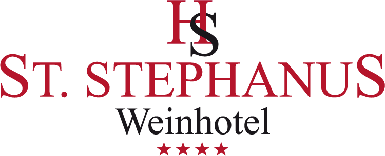 Hotel Stephanus