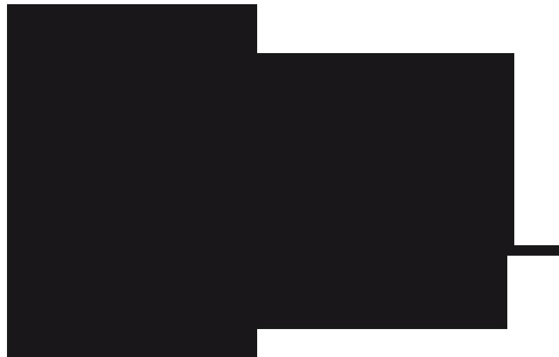 Weihnachtsgebäck Clipart.Saxler S Restaurant Wine Hotel St Stephanus